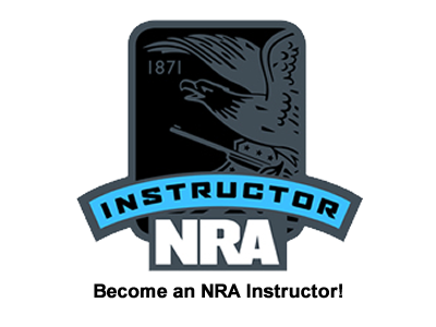 NRA PPITH 2-Course Bundle